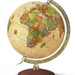Antiken Globus Kaufen