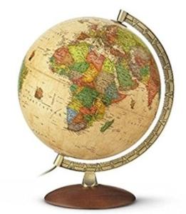 Globus Columbus kaufen