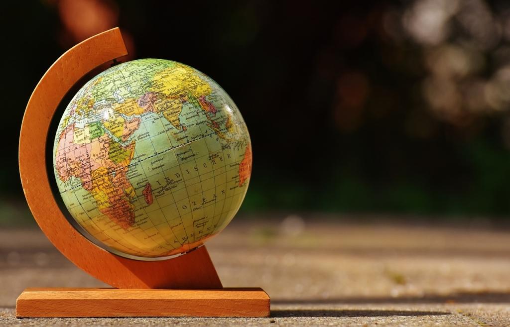 Globus Empfehlungen