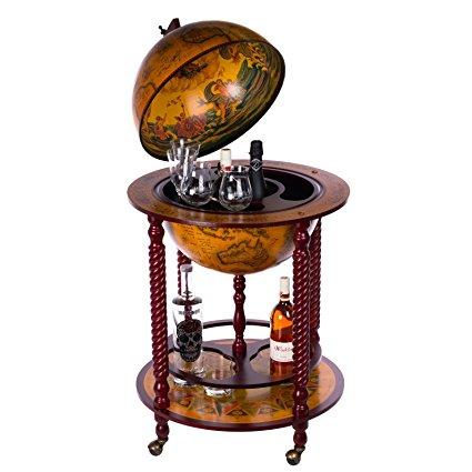 Globus Bar kaufen