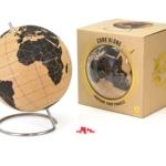 Globus Kork kaufen