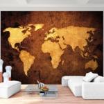 Globus Tapete kaufen