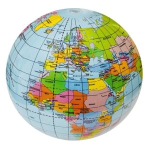 Globus Wasserball Kaufen