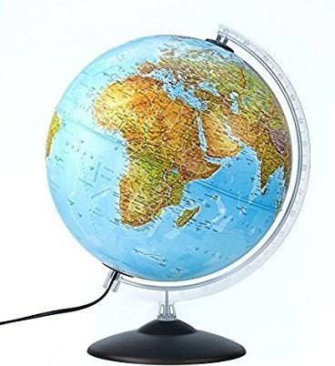 Globus beleuchtet Kaufen