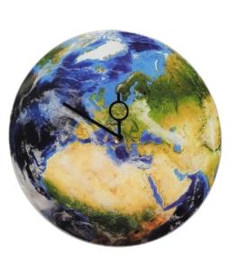 Globus Uhr kaufen
