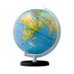 Globus Hersteller Columbus