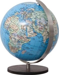 Mini Globus Kaufen