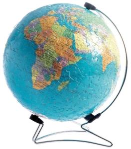 Globus Puzzle kaufen