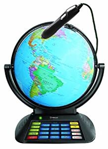 Oregon Globus kaufen