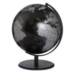 Globus Hersteller Emform