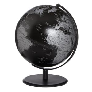 Globus Emform Kaufen