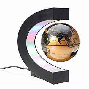 Globus Deko Kaufen