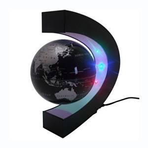 schwebenden Globus Kaufen